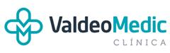 Clínica VALDEOMEDIC - O Barco de Valdeorras - Medicina ESTÉTICA - CENTRO DE ESTÉTICA